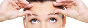tratamiento de radiofrecuencia arrugas