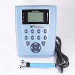 aparato de radiofrecuencia profesional Globus RF Clinic Pro