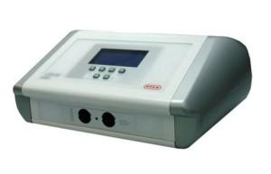 equipo de radiofrecuencia facial CEYA 950