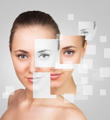 tratamientos no invasivos complementarios para rejuvenecer el rostro