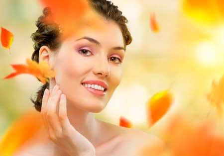 el aceite de onagra rejuvenece la piel