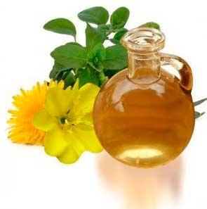 son muchas las propiedades del aceite de onagra para la salud