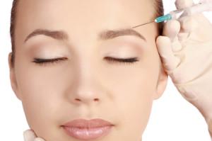 tratamientos faciales sin cirugía con botox