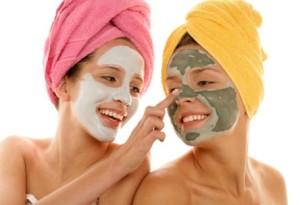 tratamientos faciales sin cirugía en cremas