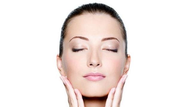 tratamientos no invasivos para rejuvenecer el rostro