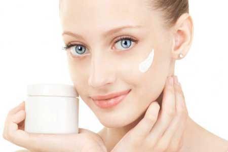 cremas que contienen acido hialuronico