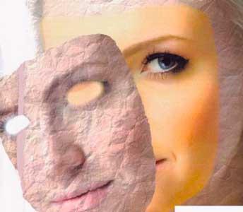 peeling quimico profundo como tratamiento mas efectivo